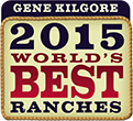 Ranch web 2015 badge