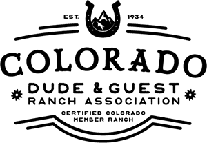 Colorado Dude Ranch Association